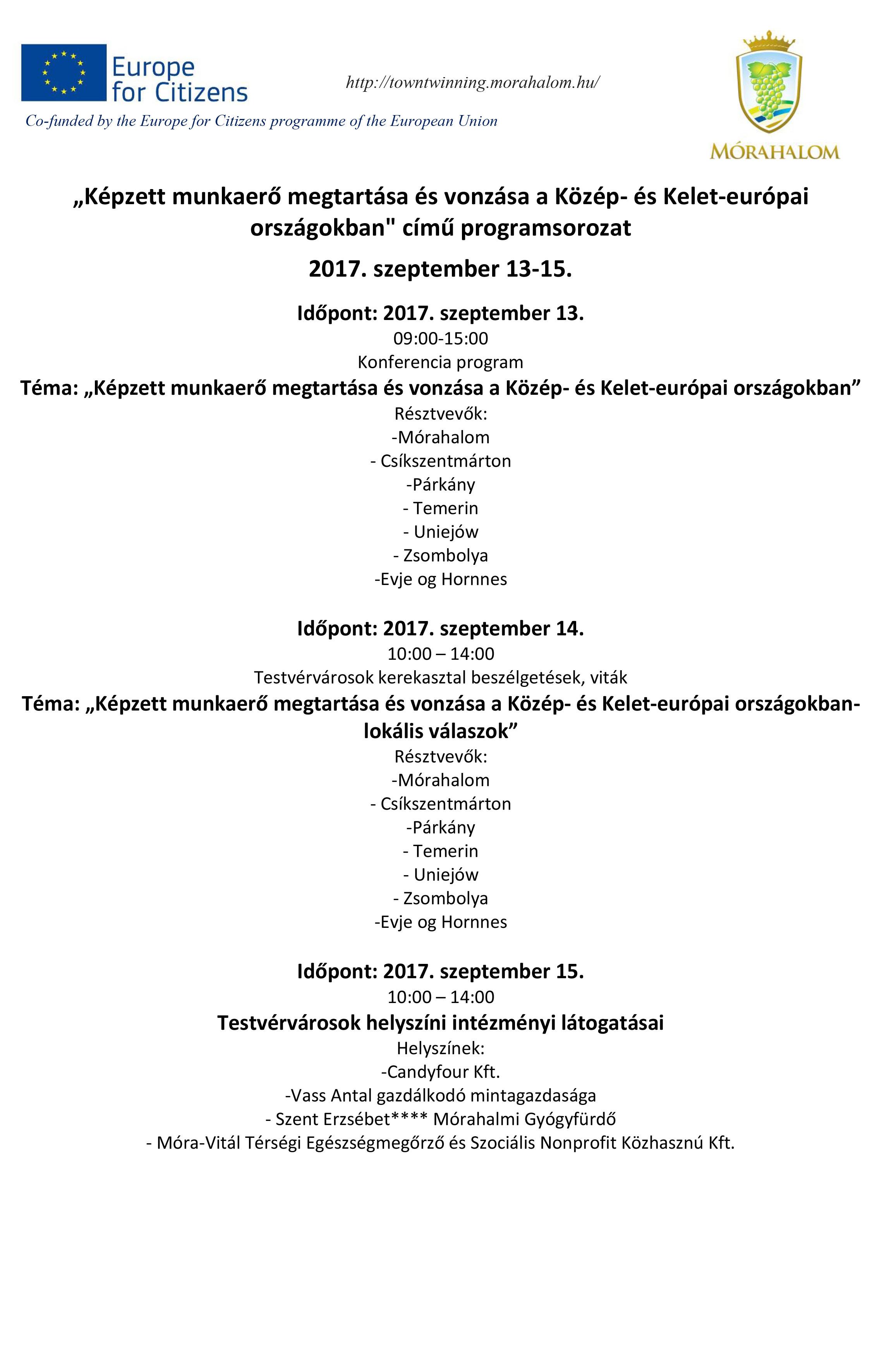 A3_plakát_HU
