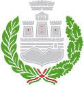Fiumalbo-Stemma