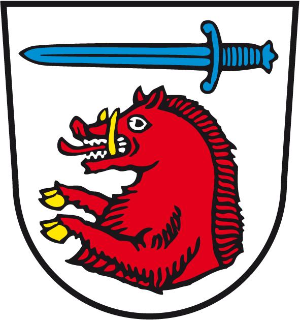 Wappen_Chamerau